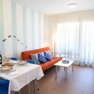 apartamentos-faiada-1