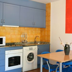 apartamentos-faiada-8